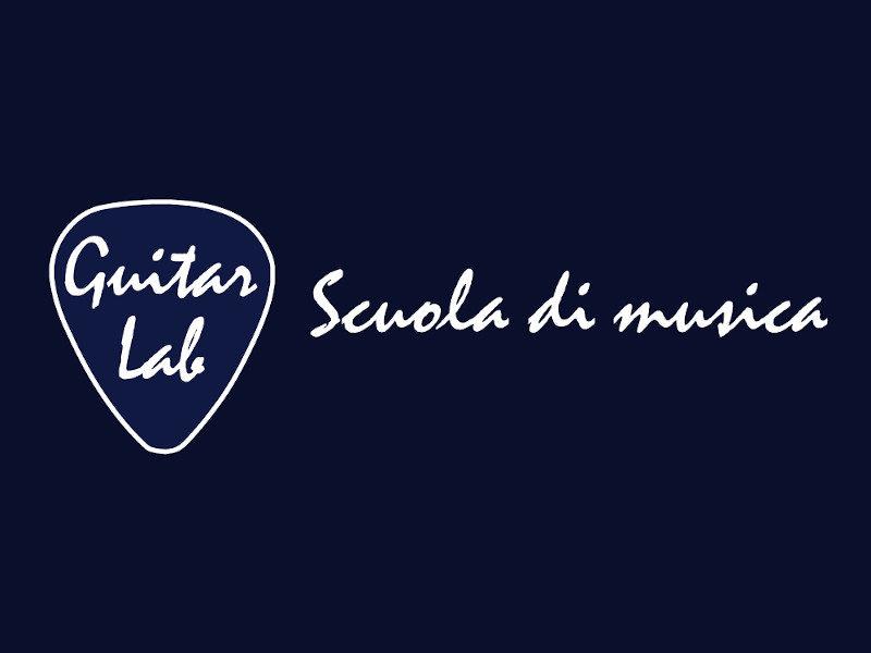 scuole, musica, Liguria, Guitar Lab , Genova
