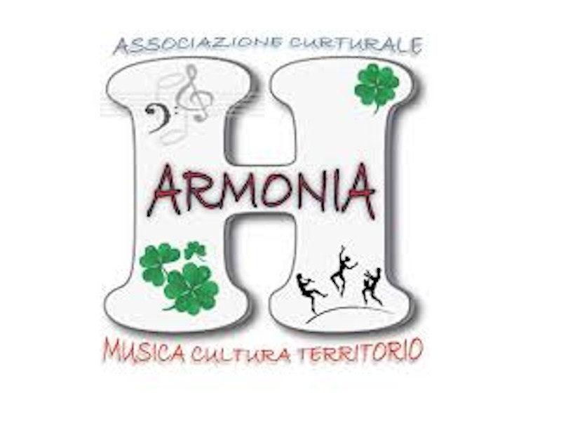 scuole, musica, Sicilia, Associazione Culturale e Musicale Harmonia, Catania