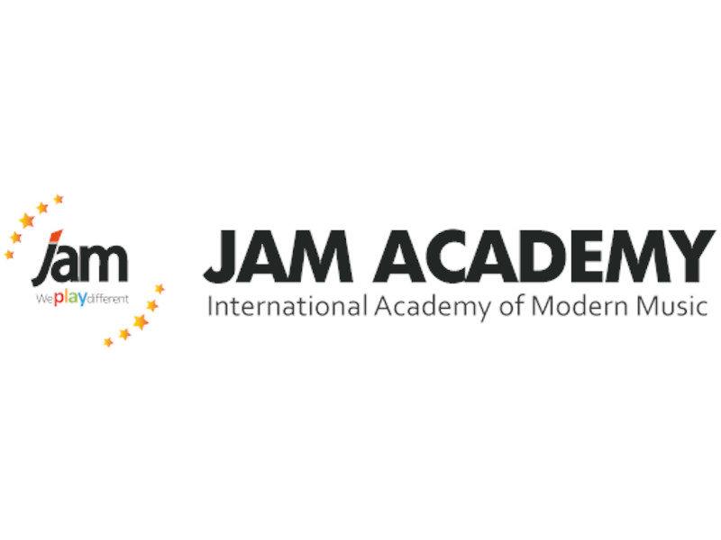 scuole, musica, Toscana,Jam Academy , Lucca
