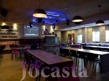Locali, musica, Italia, Stone Music,Jocasta , Peveragno, (CN)