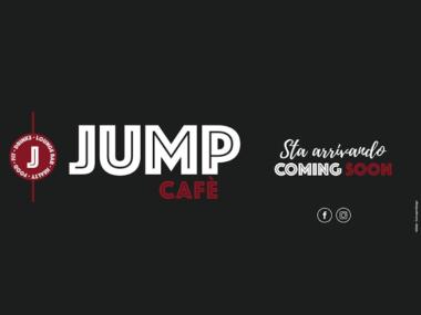 Locali, musica, Italia, Stone Music, JUMP, Salerno
