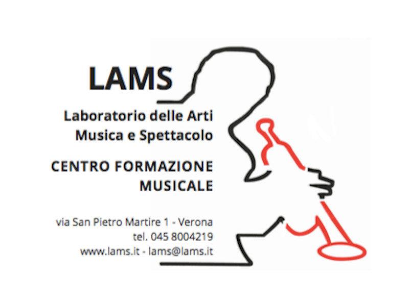 scuole, musica, Veneto, Laboratorio delle Arti, Musica e Spettacolo ,Verona