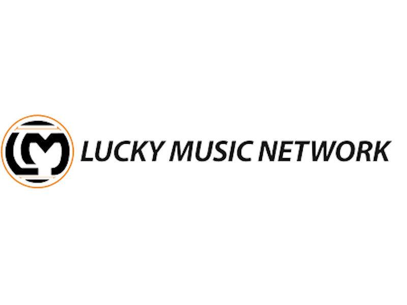 Negozi, musica, Lombardia Italia , Lucky Music Network, Milano