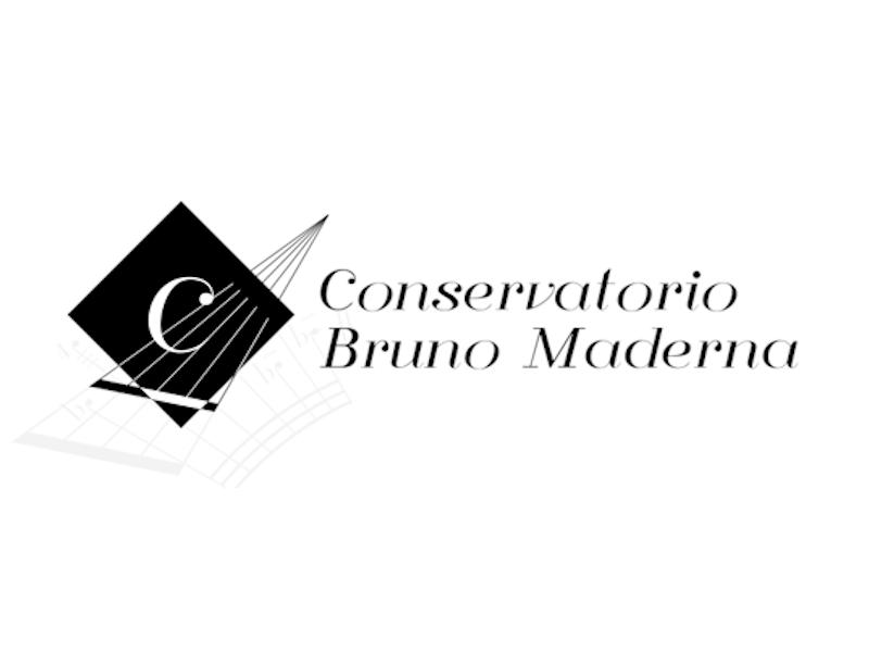 """Scuole, musica, Emilia Romagna, Conservatorio di Musica """"Bruno Maderna"""", Cesena"""