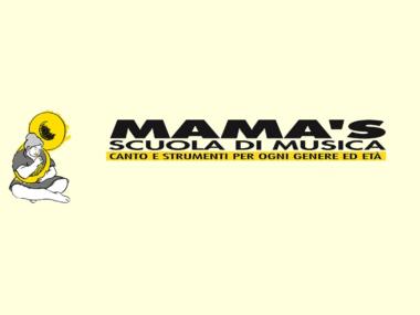 Scuole, musica, Emilia Romagna, Mama's Scuola di Musica , Ravenna