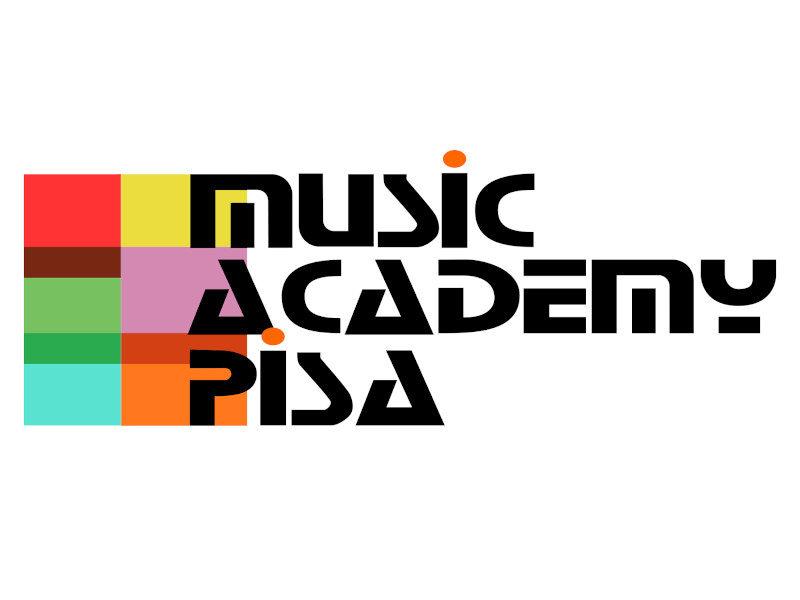 scuole, musica, Toscana, Music Academy Pisa, La Fontina, (PI)