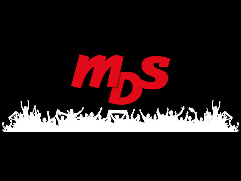 scuole, musica, Veneto, Miles Davis School , Mestre (VE)