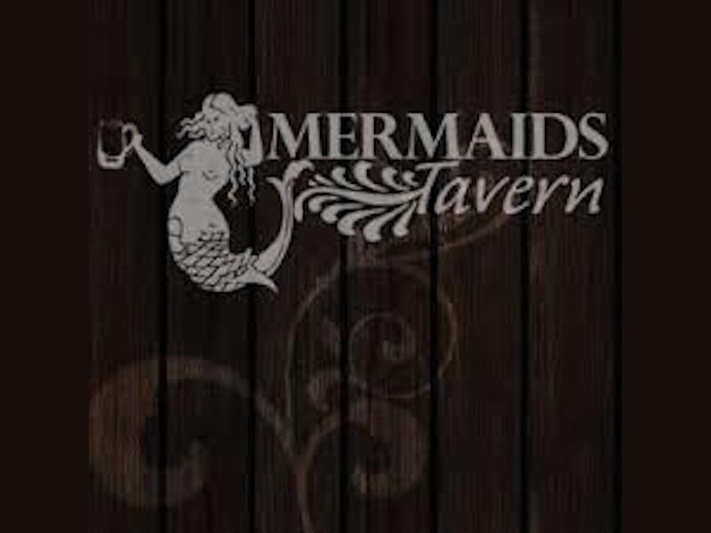 Locali, musica, Italia, Stone Music, Mermaid's Tavern , Salerno