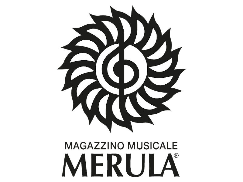 Negozi, musica, Piemonte, Merula Express ,Torino