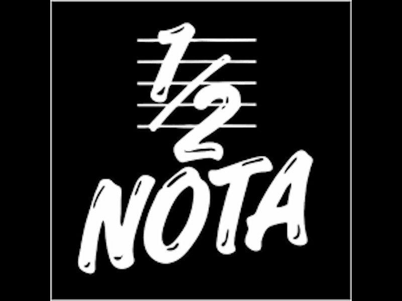 Negozi, musica, Veneto, Mezzanota Strumenti Musicali , Bassano del Grappa, (VI)
