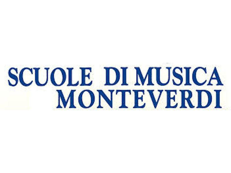 scuole, musica, Veneto,Scuola comunale di Muisca Claudio Monteverdi ,Musile di Piave (VE)