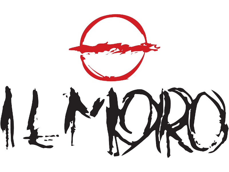 Locali, musica, Italia, Stone Music, Il Moro Pub , Cava De' Tirreni (SA)