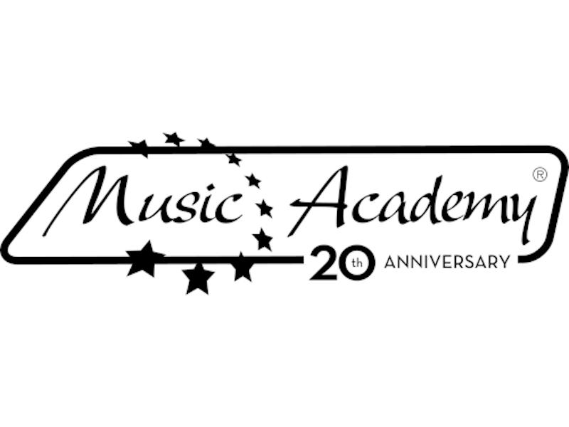 Scuole, musica, Emilia Romagna, Music Academy , Bologna
