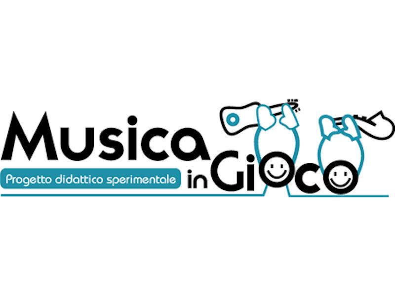 scuole, musica, Sicilia, Musica in Gioco ,Canalicchio (CT)