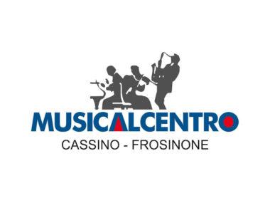 Negozi, musica, Lazio, Musicalcentro ,Cassino ,(FR)