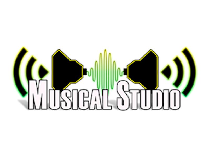 Negozi, musica, Lombardia Italia , Musical Studio , Cinisello Balsamo (MI)