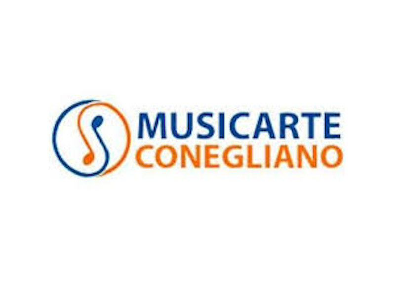 Negozi, musica, Veneto, Musicarte Conegliano Strumenti Musicali , Conegliano, (TV)