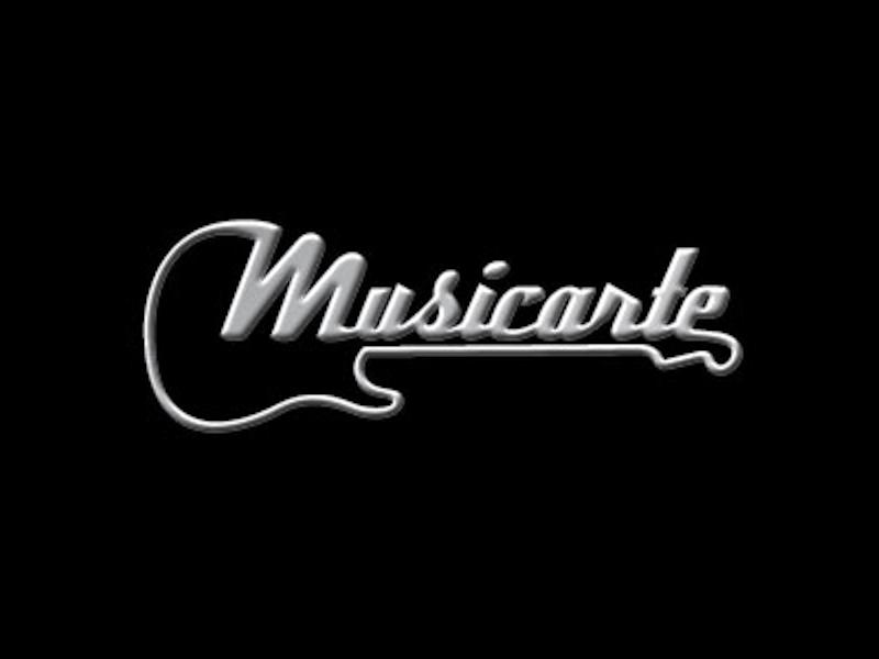 Negozi, musica, Marche, Musicarte, Chiaravalle AN