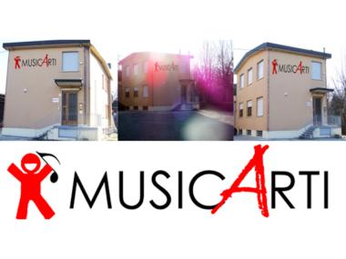 Scuole, musica, Emilia Romagna,MusicArti , Bologna