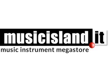 Negozi, musica, Lombardia Italia , Music Island, Rho (MI)