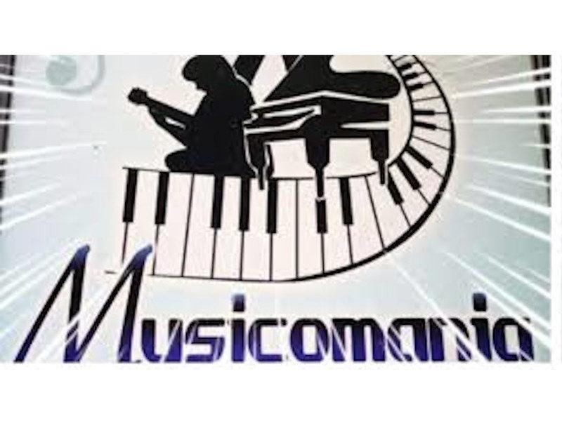 scuole, musica, Abruzzo, Musicomania, Avezzano (AQ)