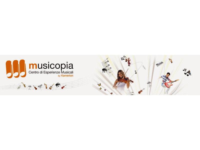 scuole, musica, Abruzzo, Musicopia , Pescara