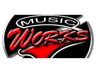 Negozi, musica, Lombardia Italia , Musicworks , Legnano (MI)