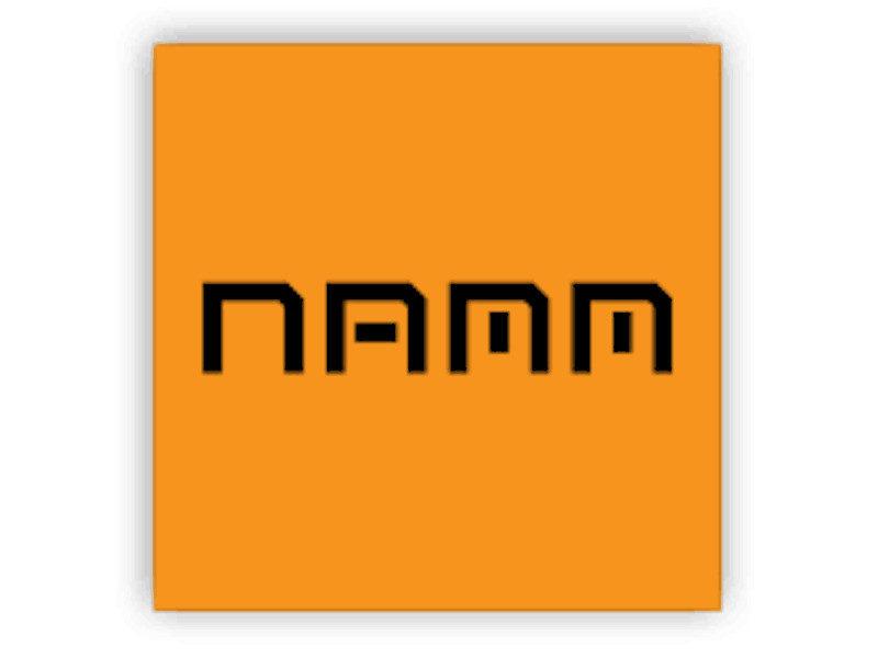 Nuova Audio Music Media - Cagliari