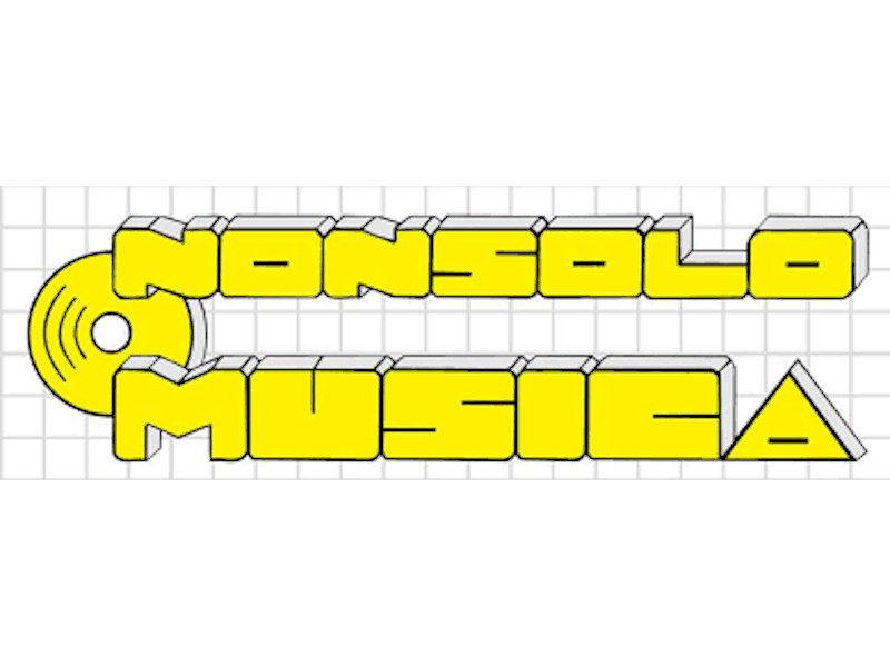 Negozi, musica, Lombardia Italia , Nonsolo Musica, Senago, (MI)