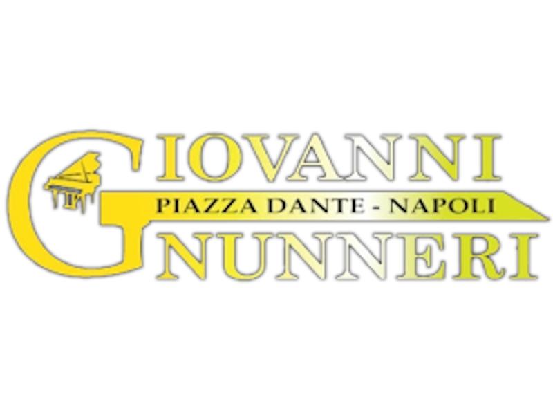 Negozi, musica, Campania, Nunneri Pianoforti ,Napoli