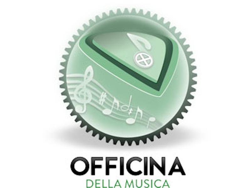 Scuole, musica, Emilia Romagna, Associazione Culturale Officina della Musica , Ravenna
