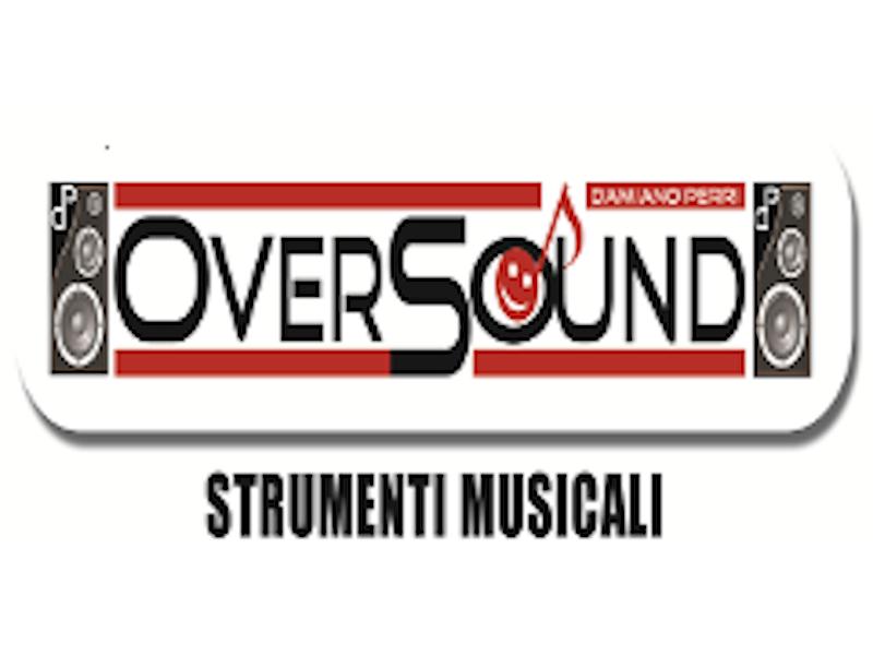 Negozi, musica, Calabria, OverSound , Acri (CS)