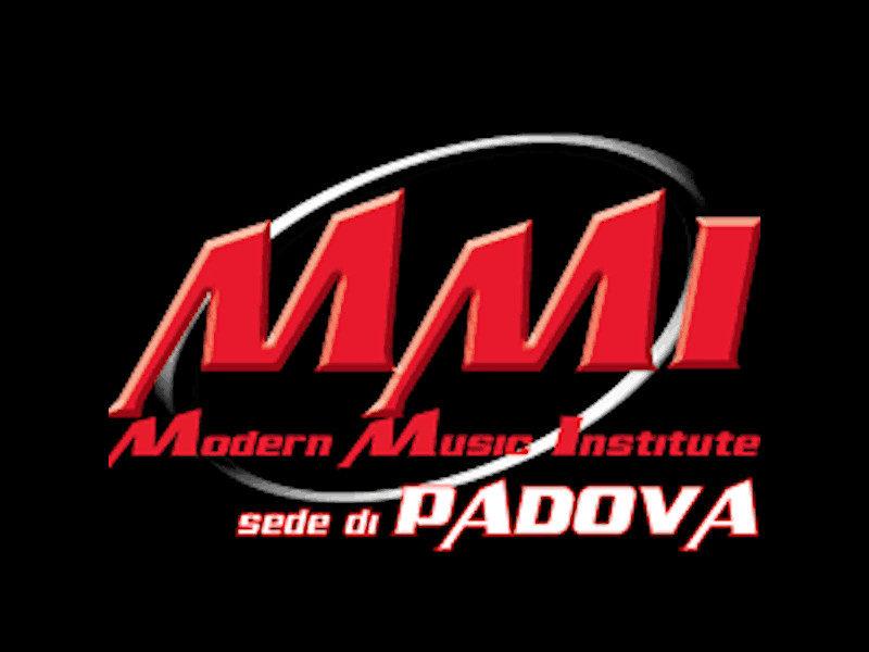 scuole, musica, Veneto, PadovaMusica, Padova
