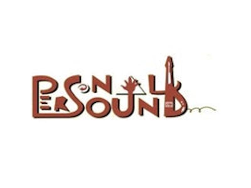 Negozi, musica, Marche, Personalsound strumenti musicali , Ancona