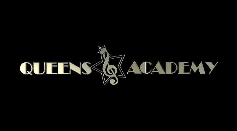 scuole, musica, Molise, Queens Academy , Isernia