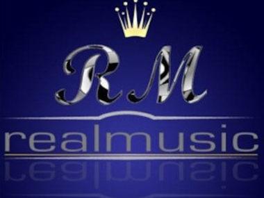 Negozi, musica, Basilicata, Real Music, Matera