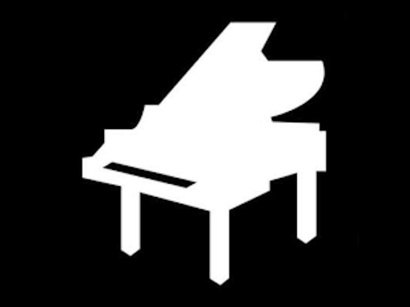 Negozi, musica, Lombardia Italia ,Scarpellini strumenti musicali , Boltiere, (BG)
