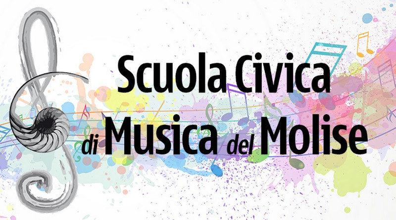 scuole, musica, Molise, Scuola Civica di Musica del Molise ,Campomarino, (CB)