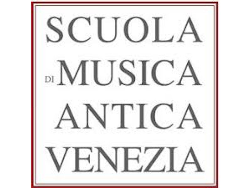 scuole, musica, Veneto,Scuola di Musica Antica Venezia , Venezia