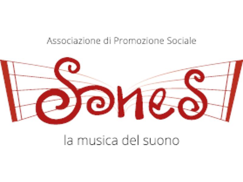 scuole, musica, Piemonte, Associazione di Promozione Sociale Sons la Musica del Suono , Venaria (TO)
