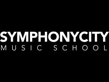 Scuole, musica, Calabria, Symphony City Music School , Reggio Calabria