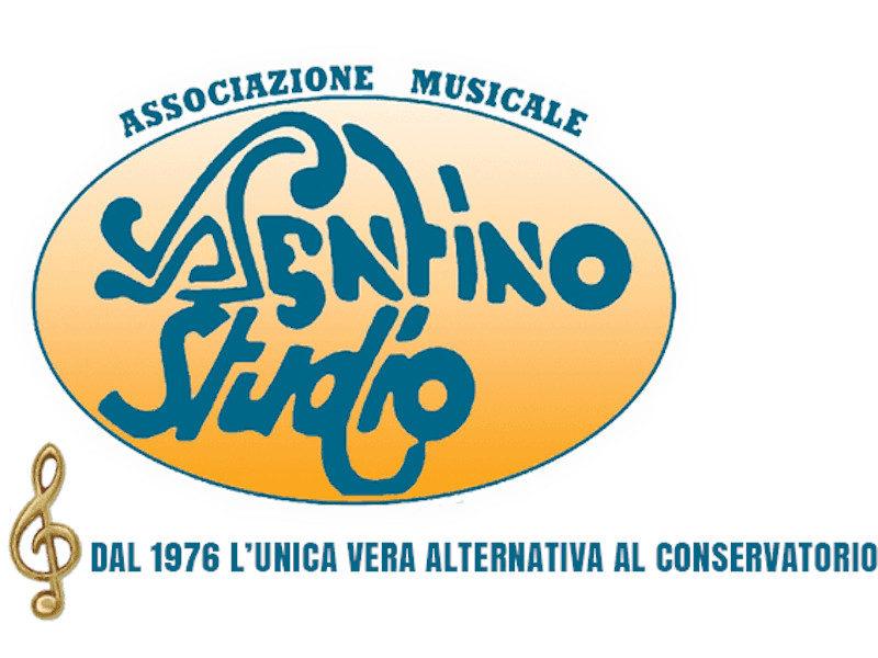 Scuole, musica,Piemonte, Associazione Musicale Valentino Studio , Torino