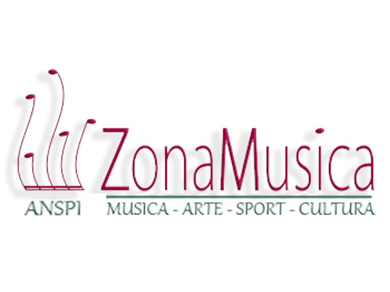 scuole, musica, Marche, ANSPI ZonaMusica ,Ancona