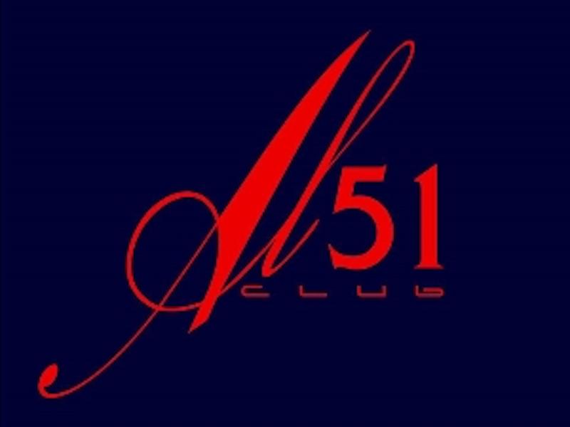 Locali, musica, Italia, Stone Music, Al51 Club , Salerno