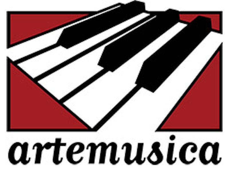 Negozi, musica, Artemusica Strumenti Musicali , Quincinetto, (TO),
