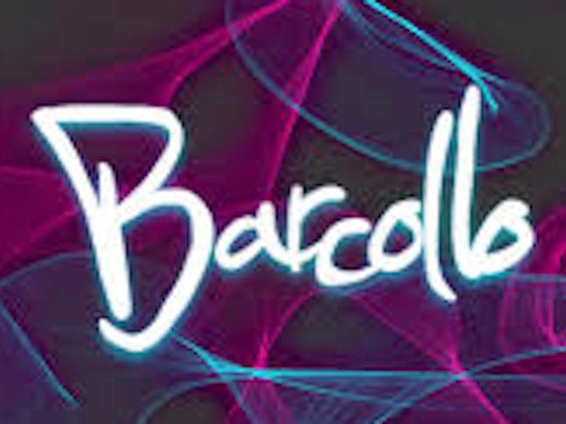 locali, musica, live,Barcollo, Italia, Siracusa