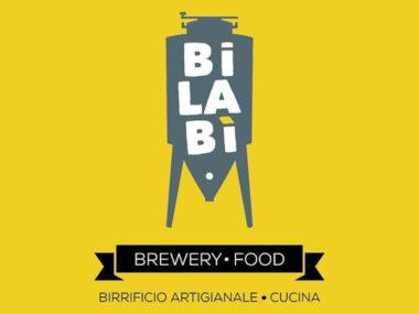 Locali, musica, Italia, Stone Music, Bilabi , Bari