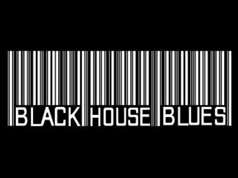 Locali, musica, Italia, Stone Music, Black house blues ,Avellino