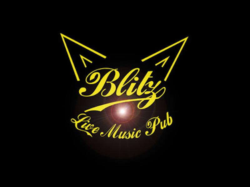Locali, musica, Italia, Stone Music, Blitz Live Music Pub , Vicopisano (PI)