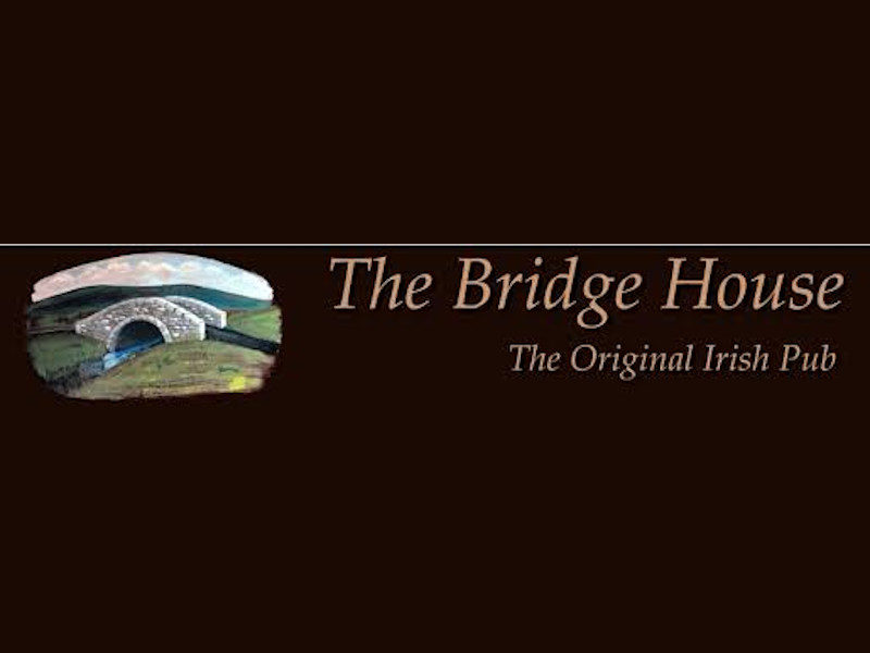 Locali, musica, Italia, Stone Music, The Bridge House , Povoletto (UD)